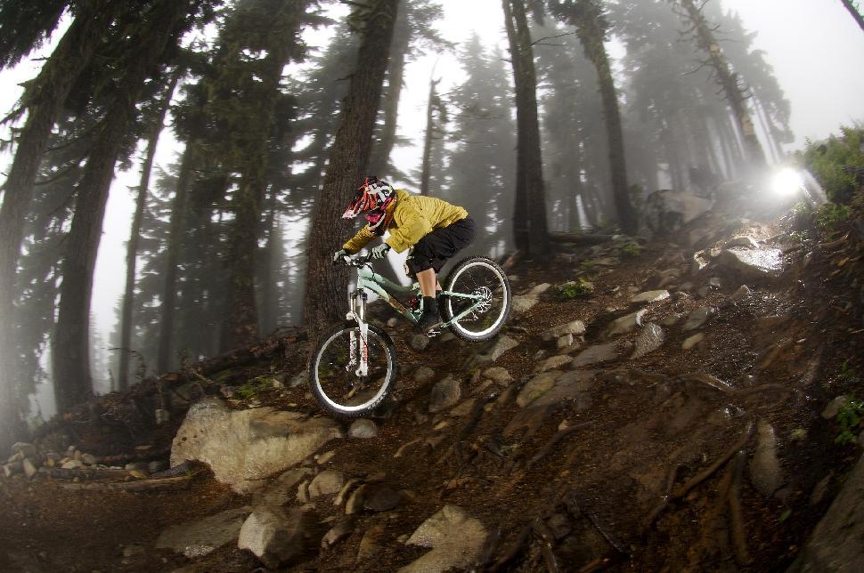 67178f3092b Lift Access Mountain Bike Parks In British Columbia • British ...