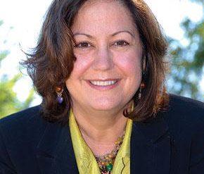 Jane Zatylny
