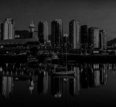 Top Drop Vancouver 2017