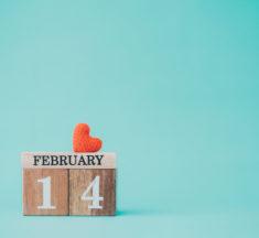 10 Unique Valentine's Day Date Ideas Around Vancouver
