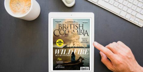 BC Mag is Now Available in a Digital Version!