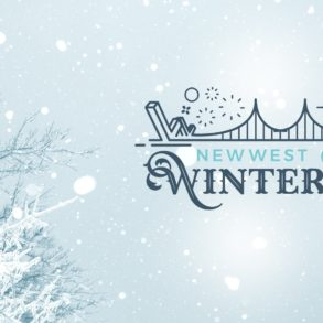 New West WinterFest