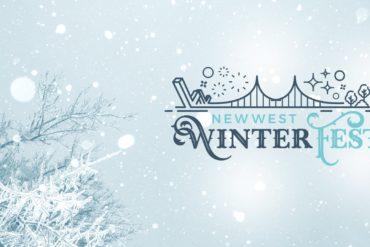 New West WinterFest
