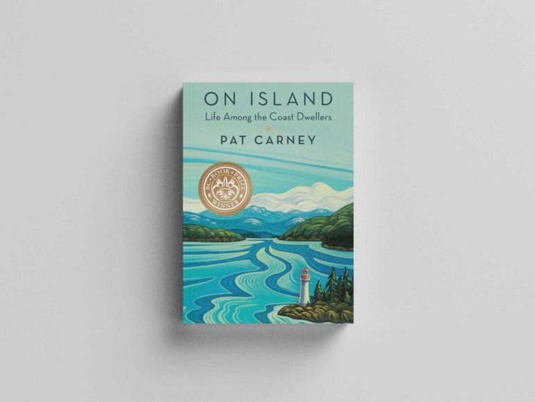On Island, Life Among the Coast Dwellers